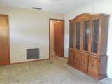 1317 Husson Ave - Photo 3