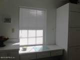 1317 Husson Ave - Photo 9