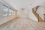 95265 Tanglewood Dr - Photo 4