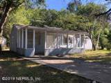 915 Melson Ave - Photo 1