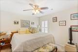 8223 Hedgewood Dr - Photo 19