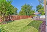 8223 Hedgewood Dr - Photo 35