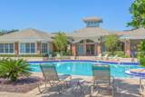 8223 Hedgewood Dr - Photo 40