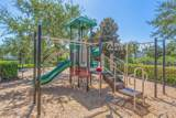 8223 Hedgewood Dr - Photo 43