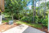 738 Ginger Mill Dr - Photo 20