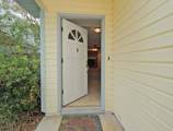 1645 Westwind Dr - Photo 2