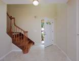 1645 Westwind Dr - Photo 3
