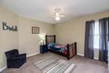 305 Stonehurst Pkwy - Photo 35