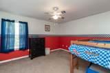 305 Stonehurst Pkwy - Photo 37
