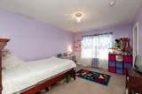 305 Stonehurst Pkwy - Photo 40