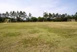 305 Stonehurst Pkwy - Photo 59