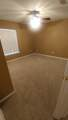 10331 Meadow Pointe Dr - Photo 13