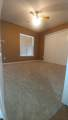 10331 Meadow Pointe Dr - Photo 14