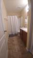 10331 Meadow Pointe Dr - Photo 15