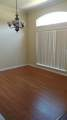 10331 Meadow Pointe Dr - Photo 19