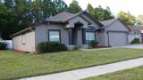10331 Meadow Pointe Dr - Photo 25