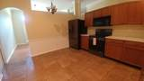 10331 Meadow Pointe Dr - Photo 4