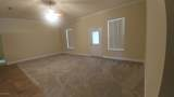 10331 Meadow Pointe Dr - Photo 6