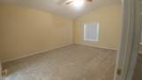10331 Meadow Pointe Dr - Photo 8