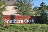 381 Southern Branch Ln - Photo 15