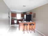 9100 Jasper Ave - Photo 6