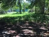 5434 Calloway Ct - Photo 10