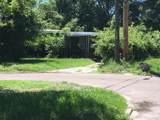 5434 Calloway Ct - Photo 3