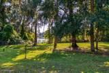 105 Lake Myra Ln - Photo 2