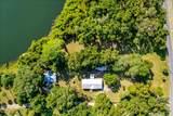 105 Lake Myra Ln - Photo 32