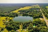 105 Lake Myra Ln - Photo 33