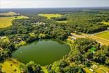 105 Lake Myra Ln - Photo 34