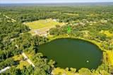 105 Lake Myra Ln - Photo 35