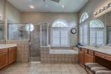 5342 Winrose Falls Dr - Photo 19