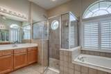 5342 Winrose Falls Dr - Photo 20