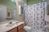 5342 Winrose Falls Dr - Photo 28
