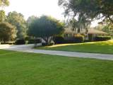 371310 Henry Smith Rd - Photo 1