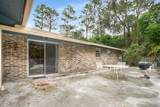 12702 Wilderness Ln - Photo 22