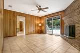 12702 Wilderness Ln - Photo 4