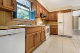 12702 Wilderness Ln - Photo 8
