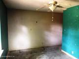 2107 Campbell St - Photo 11