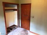 2107 Campbell St - Photo 16
