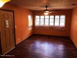 2107 Campbell St - Photo 3
