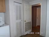 9635 Nikolich Ave - Photo 13