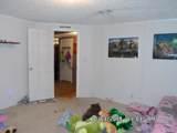 9635 Nikolich Ave - Photo 16