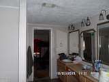 9635 Nikolich Ave - Photo 8