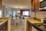 255/256 Sandcastles Ct - Photo 11
