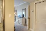 255/256 Sandcastles Ct - Photo 15