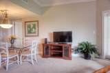255/256 Sandcastles Ct - Photo 3
