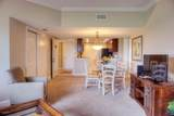 255/256 Sandcastles Ct - Photo 4