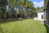 305 Stonewell Dr - Photo 35